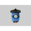 Hydraulic V20F series vane steering pump