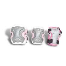 Protective Pads - Knee Pad (PP-51)