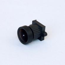Objectif Fisheye optique du projecteur pour voiture MJ7007A
