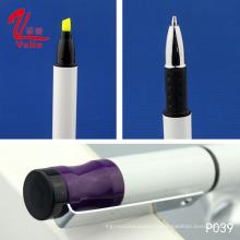 Высокочувствительная ручка Highlighter Colorful New Pen on Sell