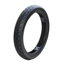 High Quality 3.00-8 Motorcycle Tire for Sale