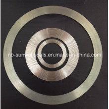 ASME Standard Corrugated Gasket