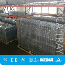 Electrical Flexible Bulk Sale Wire Mesh Cable Tray