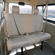 Dongfeng mini auto