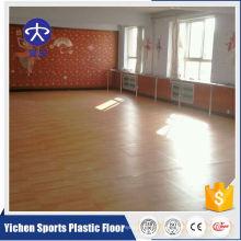 Wholesale Portable Dance Floor Covering