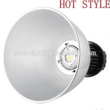 Super helles 100W IP65 LED highbay Licht mit 5years Garantie