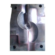 Различные Стили Подгонять Листьев Вентилятора Прессформы Пластичная Автоматическая Прессформа
