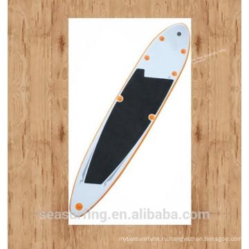 2016 военный ранг дроп Стич высокой плотности PVC раздувной занимаясь серфингом доска
