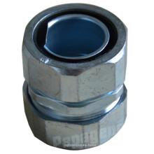 Wasser-Beweis-Edelstahl-Metallverbindung