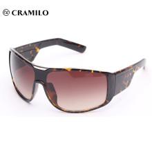 japanese designer Polarized Sports Sunglasses,cheap running sunglasses
