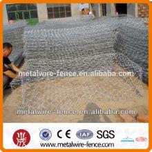 2015 shengxin Hot Sale Negative Twist Hot Dipped Galvanized Hexagonal Wire Mesh,Chicken coop wire mesh