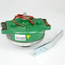 Braking System for KONE Elevator MX20 Gearless Machine