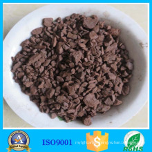 Manganese sand filter water treatment iron and manganese removal