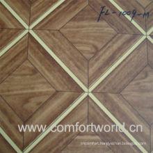 Sponge Pvc Flooring
