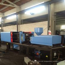 Xw1680t hohe Leistung sparen Energie Spritzgießmaschine