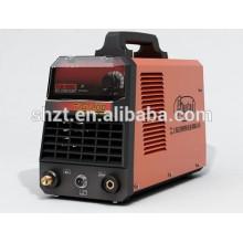 DC Inverter Argon Arc Welder , Manual Welding Machine