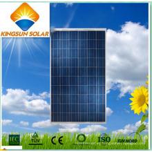 Panel solar policristalino (KSP 185W)