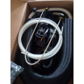 Parking Heater for Truck Truck heater cab heater