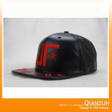 Новые шлемы Snapback с вышивкой 3D с логотипом