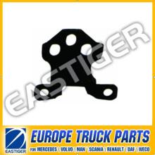 Peças de camiões para Hino Dobradiça de porta 69270-1070