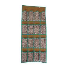 Multi-Function Storage Bag (YSOBO6-008)