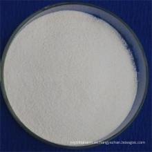 2-Mesitylenesulfonyl Chloride, 773-64-8