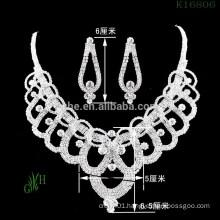 Pretty popular Yuwu necklace,new necklace