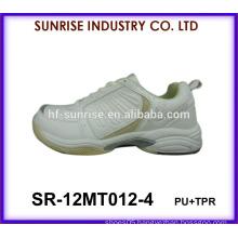men sports shoes 2013 action sport shoes men sport shoes