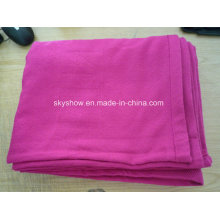 Modacrylic Blanket (SSB0176)