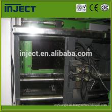 Máquina de inyección de plástico de ahorro de energía