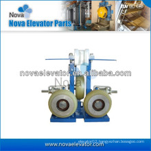 Elevator Rolling Guide Rail Shoes, Lift Rolling Guide Shoes, Lift Shoes