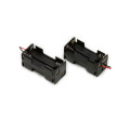 FBCB1163  battery cell holder box case