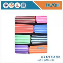 Eye Glass Microfiber Cleaning Cloth