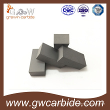 Tungsten Carbide Strip with Grade K10/K20/K30