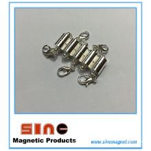 Collar magnético / Cierres de la pulsera para la decoración