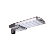 2018 New High Quality IP66 165W LED Street Light Price/LED Street Lamp