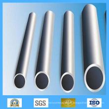 Importaciones de China de tubos de acero sin costura de carbono baratos de alta calidad