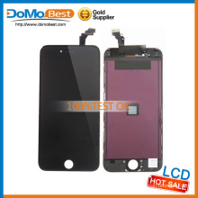 100% Original New for iphone 6 Plus LCD Screen