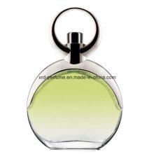 Factory Price Fashion Design Women Perfume