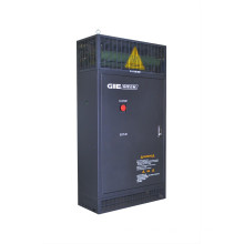 ISO9001 380V 22kw Integrated Control Panel for Elevator
