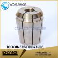 CNC lathe parts ERG tap spring collet