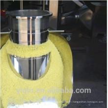 Granulateur rotatif de haute qualité