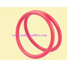 Viton FKM O Ring para alta temperatura