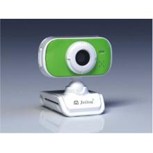 Rede Verde IP P2p Câmera WiFi