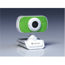 Зеленый сети IP для P2P WiFi камеры