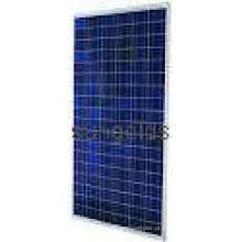 Painel solar cristalino poli de 240w 30v