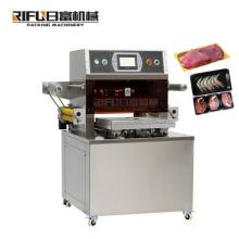 multifunctional  freshfood seafood vacuum packing machine for factory
