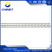 Short Armor Rods or Repairing for ACSR/Aluminum Stranded Conductor