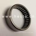 Metric Drawn Cup Needle Roller Bearing HK4016