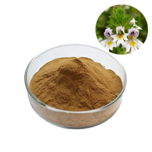 High Quality Pure Natural Eyebright Euphrasia Officinalis Powder 10% 20% Eyebright Herb Extract